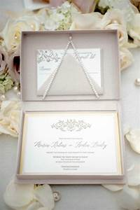lucky invitations box invitations custom stationery and With luxury wedding invitations in boxes
