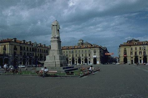 Sedi Inps Torino by Sedi Inpdap Cuneo Dove Orari E Contatti