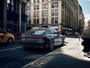 Garage Audi Paris : audi ~ Maxctalentgroup.com Avis de Voitures