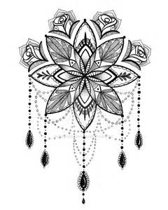 mandala designer 25 best ideas about mandala design on mandala drawing mandela and mandala doodle