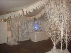 Artificial Christmas Tree Sale Uk