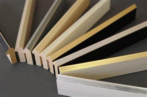 crea cornici cornici in legno su misura a roma crea foto quadri e