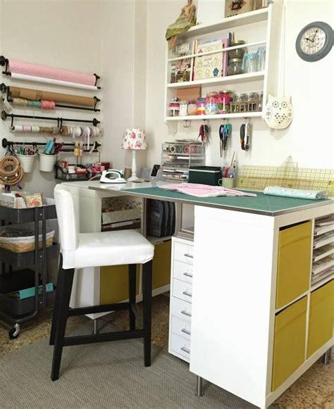 bureau ferme meuble bureau fermé ikea bureau idées de décoration de
