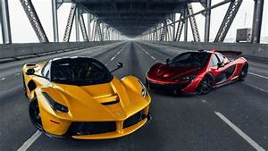 About Us | | SuperCars.net