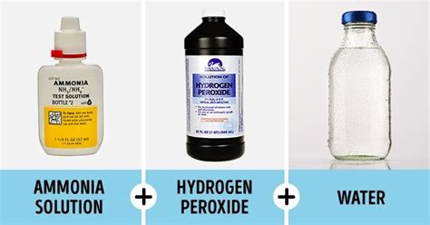 hydrogen peroxide on clothes 7 simple ways to keep your whites white