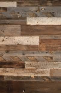 Bathroom Paneling Ideas Reclaimed Barn Wood Feature Wall Residence October 2013 Rustic Dallas By