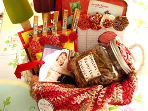 wedding shower gifts the beehive cottage bridal shower gift ideas