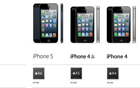 iphone 4 vs iphone 4s iphone 5 vs iphone 4s vs iphone 4 comparison