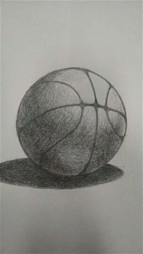 basketball meeting sketch  art basketball art