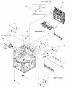 Parts Catalog  U0026gt  Canon  U0026gt  Ir Advance 4235  U0026gt  Page 4