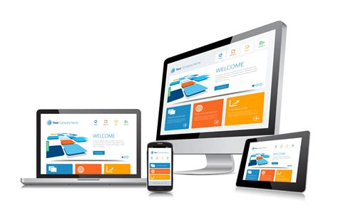 design your website penalizar 225 a las webs que no est 233 n adaptadas a los