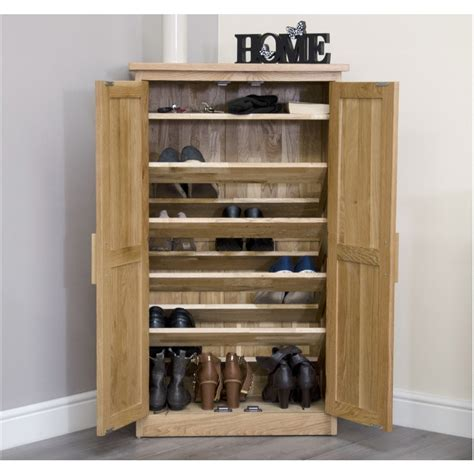 entryway storage furniture entryway furniture storage oak stabbedinback foyer bit