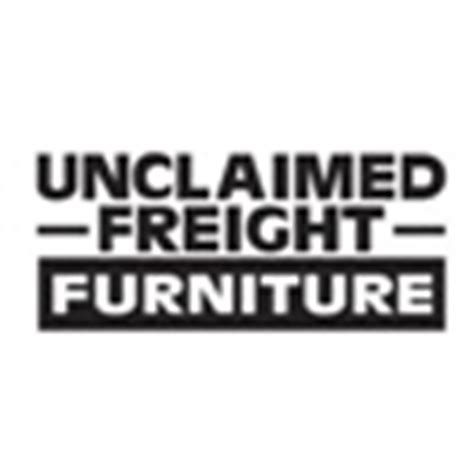 freight furniture unclaimed freight furniture in sioux falls sd 57107 Unclaimed