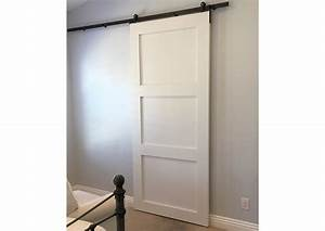 Sliding barn doors shutters photos sunburst shutters for Barn doors las vegas