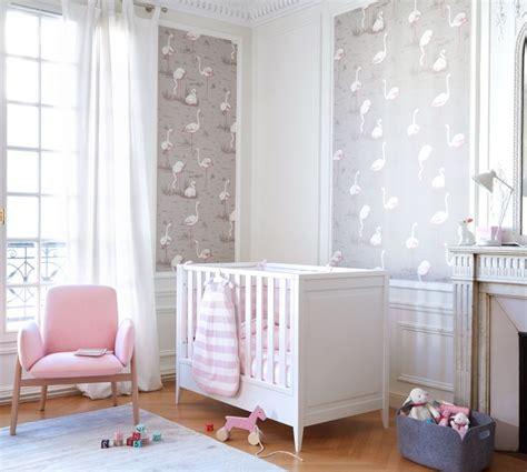 chambre jacadi 17 best images about chambre de bébé on baby