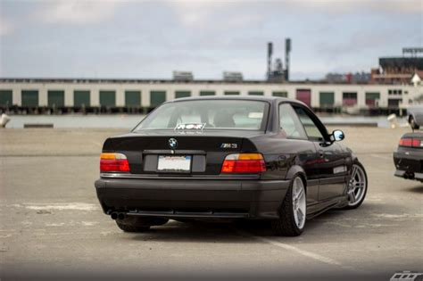 Selling (1) bmw style 66 wheel. e36 coupe on OEM BMW styling 66 wheels | BMW E36 - Culture ...