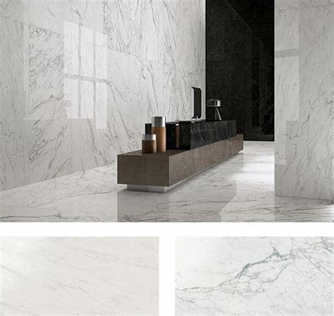 modern tile designs  trends  floor  wall decorating