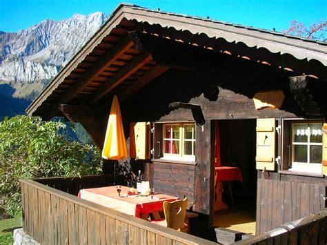 Häuser Mieten Berner Oberland by Bergh 252 Tten Im Berner Oberland Mieten Urlaub Im Berner