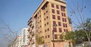 Pisos De Bancos : pisos de banco en ronda sur pisos ronda sur bancos ~ A.2002-acura-tl-radio.info Haus und Dekorationen