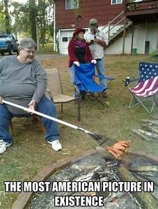 30 Very Funny Redneck Meme Pictures And Photos You Have ...