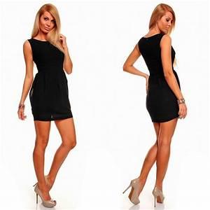 Vetement Femme Rock Chic : robe mohajabat fashion ~ Melissatoandfro.com Idées de Décoration