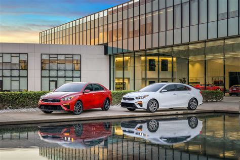 forte  world debut  north american