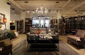 home furniture showroom reviews2