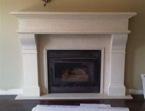 fireplace mantel ideas living room 16 beautiful fireplace mantel design ideas