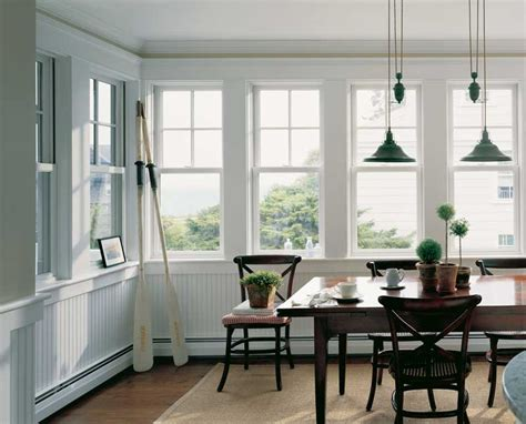silverline window replacement compare prices reviews installation
