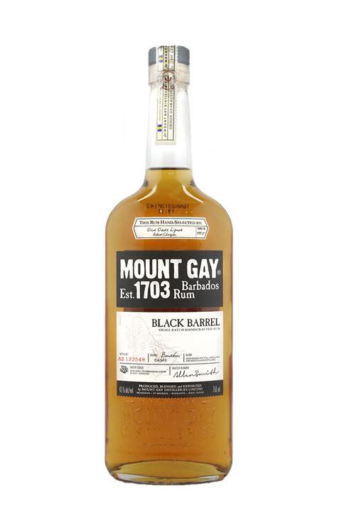 Mount Gay Vanilla Rum Free Porn Star Teen