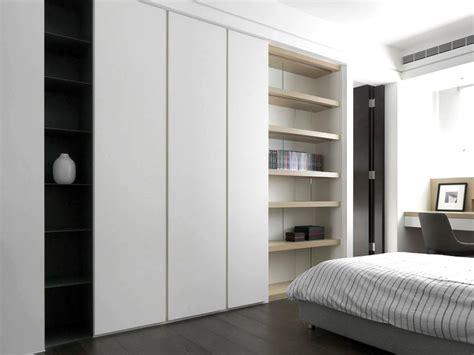 Bedroom Cabinet Design Malaysia by Bedroom Wardrobe Design Services 169 Interior Renovation
