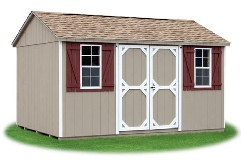 amish built storage sheds in missouri amish sheds for sale in mo 1 dunnegan springs structures