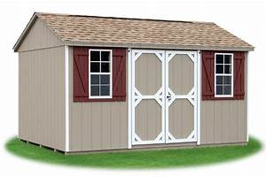 Amish sheds for sale in mo 1 dunnegan springs structures for Amish garages for sale