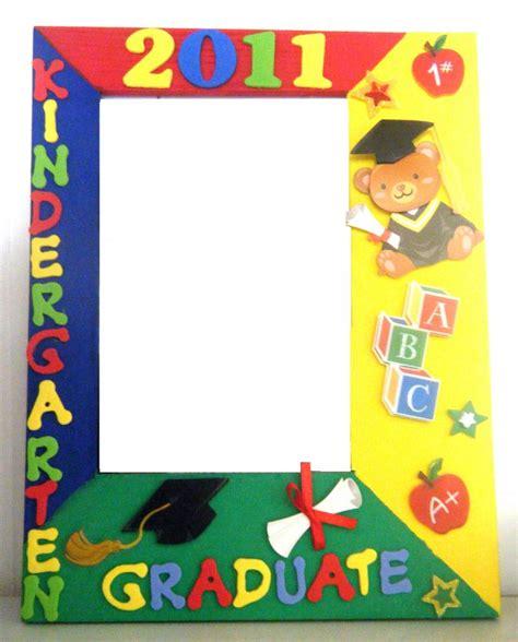 custom kindergarten graduation photo by 874   3484088 original