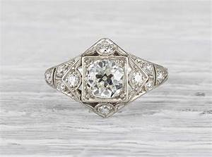 vintage engagement rings cosmetic ideas cosmetic ideas With where to buy vintage wedding rings