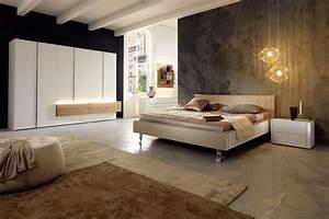 Hulsta schlafzimmer mobel kleiderschrank bett for Schlafzimmer hülsta