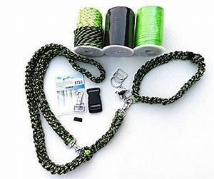 Hobby Welt Kreativ : pin von hobby welt kreativ auf bastelsets bastelsets basteln und halsband ~ A.2002-acura-tl-radio.info Haus und Dekorationen