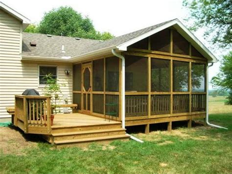 back porch designs for houses screened in back porch design ideas jburgh homesjburgh homes