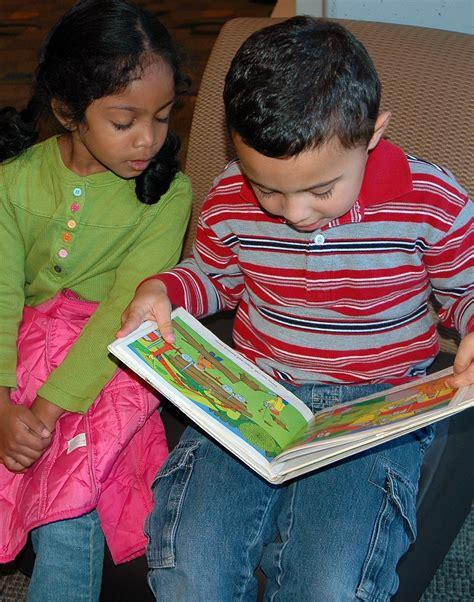 northlake academy in kirkland wa education 854 | NorthLakePreschool programb