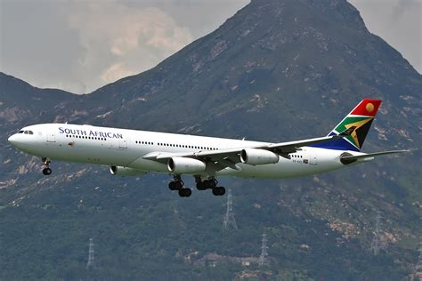 South African Airways Related Keywords - South African Airways Long Tail Keywords KeywordsKing