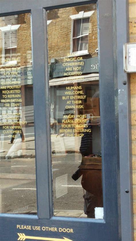 kate danleys blog london  august