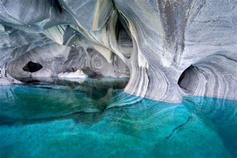 la grotta piu bella del mondo  una cattedrale  marmo