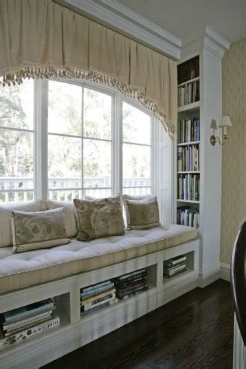 1000+ Images About Sitting Under Windows On Pinterest. Rustic Pendant Lighting For Kitchen. Back Porch Designs. Rug Under Dining Room Table. Replace Fluorescent Light Fixture. Asian Dining Table. Patchwork Chair. Folding Bar Stools. Farmhouse Sink White