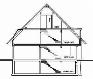 Keller Kosten Berechnen : baukosten wohnhaus pro qm m2 berechnen 2018 ~ Lizthompson.info Haus und Dekorationen