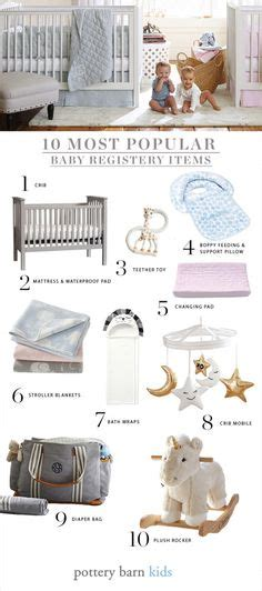 pottery barn baby registry baby showers on nautical baby showers gender