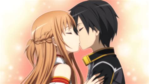 tai  hinh anh anime hon nhau lang man