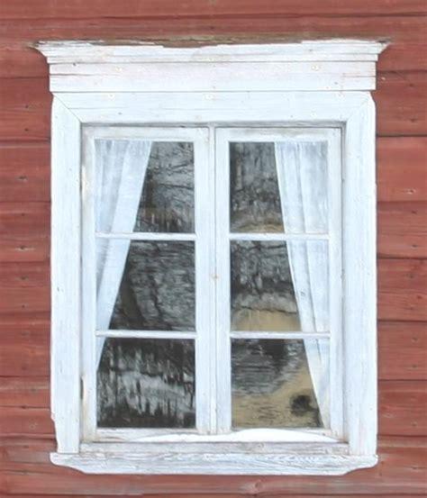 Holzfenster Sanieren by Holzfenster Sanieren