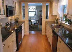 Kitchen Bathroom Remodel Home Additions In Acton Ma