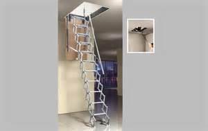 Lapeyre Escaliers Escamotables by Escalier Escamotable Sur Mesure Lapeyre Dootdadoo Com