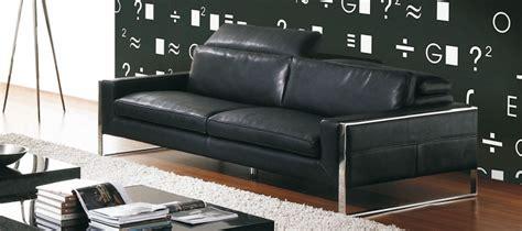 jeter de canape un canapé de qualité à petit prix